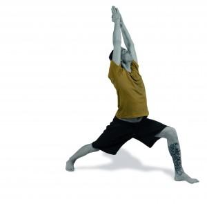 Urs_Yoga2_sw