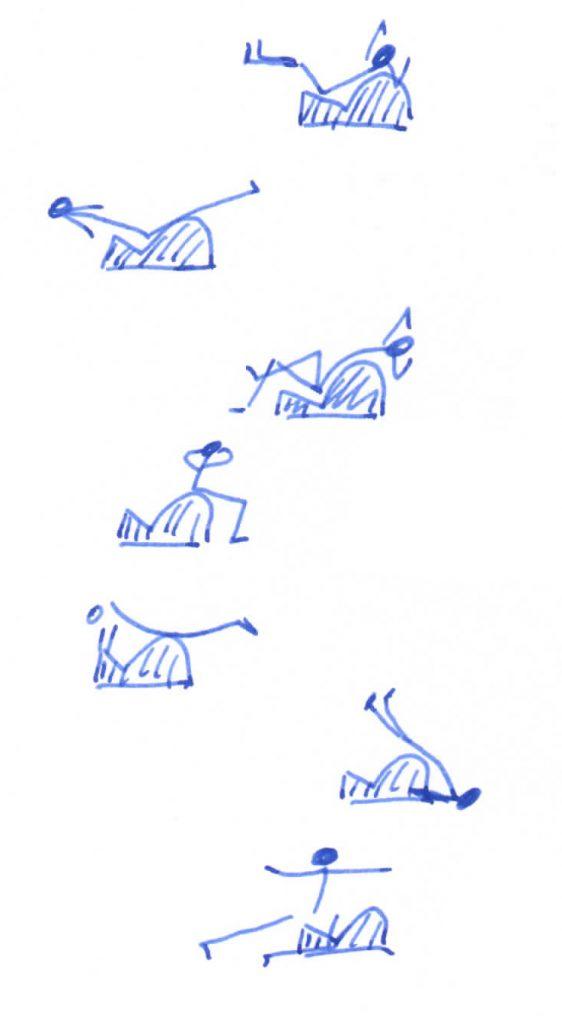 barrel_uebungen_Zeichnungen